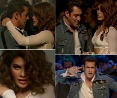 salman-khan-and-jacqueline-fernandez-smoking-hot-in-hiriye