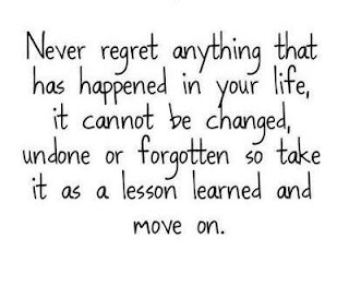 Moving On Quotes 0008 12