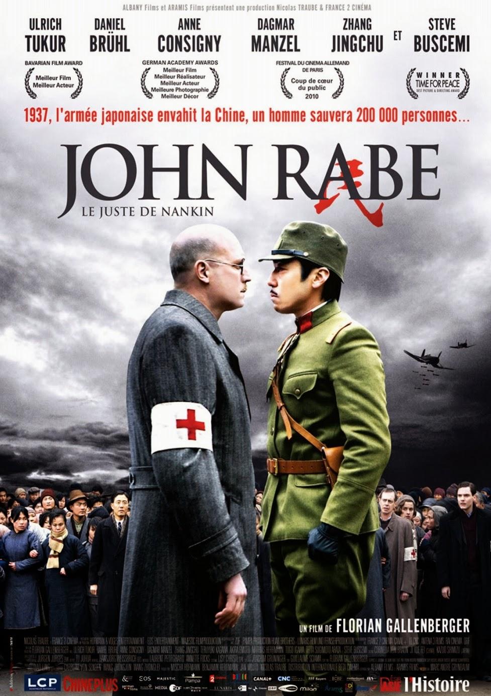 Film 2009