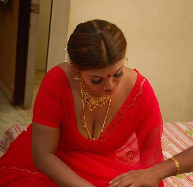 Bhavana Cute Hd Wallpapers Asaivam Movie Hot Bedroom Stills Gallery Hd Latest Tamil