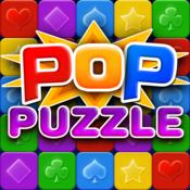 Pop Puzzle