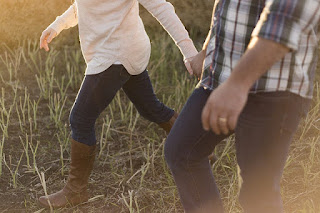 Todo sobre botas: Tendencias y cuidados