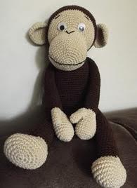 http://translate.google.es/translate?hl=es&sl=nl&tl=es&u=http%3A%2F%2Fhaakydee.blogspot.nl%2F2012%2F09%2Fgehaakte-knuffel-aap-amigurimi-monkey.html