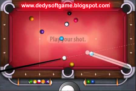 pool live tour latest hacking software from
