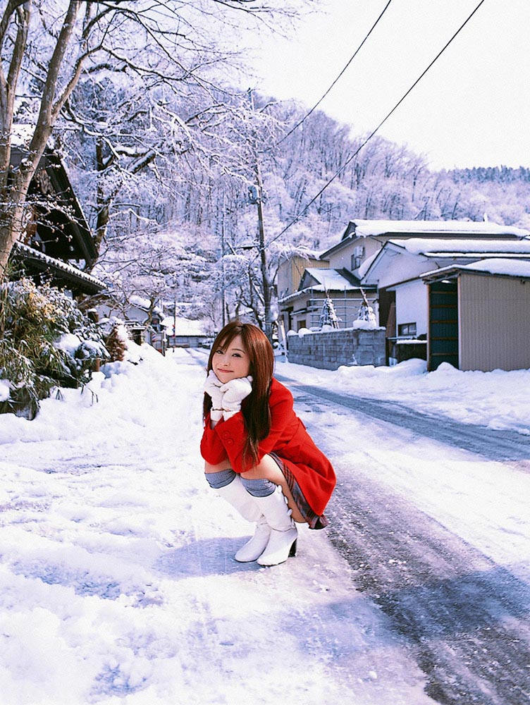 nozomi sasaki nude photos 04