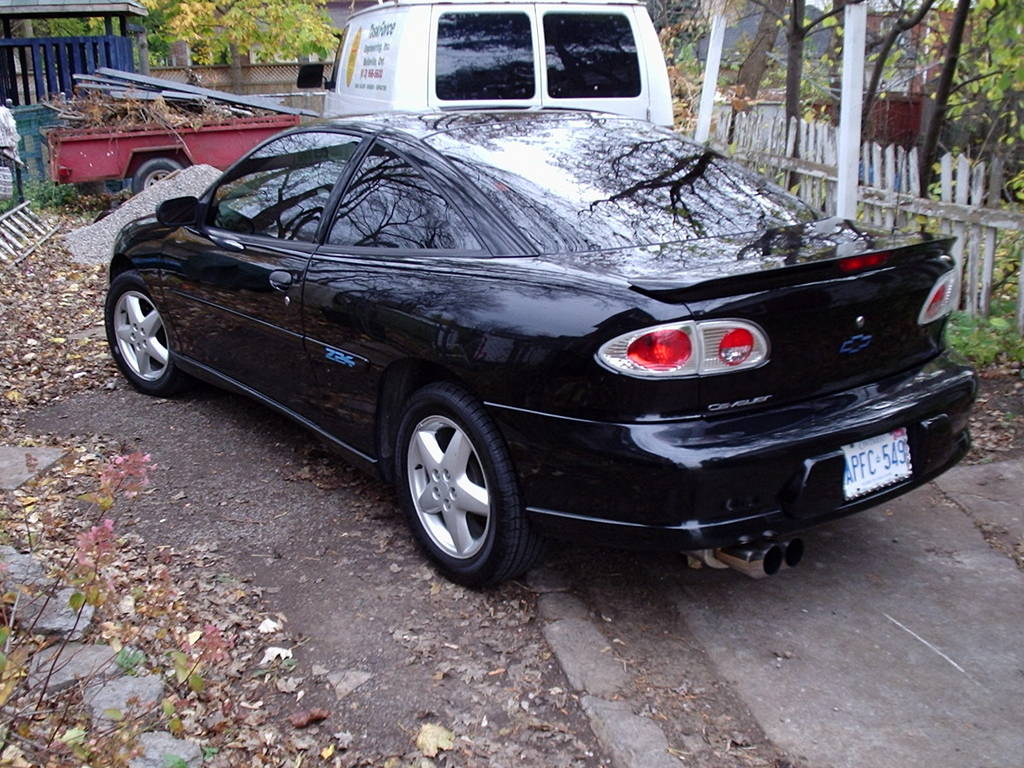 Chevy Cavalier Z24 2 4 Engine Diagram | Wiring Liry on 1998 chevy blazer trailblazer, 1998 chevy chevette, 1998 chevy silverado, 1998 chevy impala ls, 1998 chevy suburban, 1998 chevy impala ltz, 1998 chevy corsica, 1998 chevy lumina ltz, 1998 chevy cheyenne, 1998 chevy el camino, 1989 chevy z24, 1998 chevy chevelle ss, 1996 chevy z24, 1998 chevy lumina sedan, 1998 chevy equinox, 1998 chevy avalanche, 1998 chevy prizm, 1998 chevy camaro,