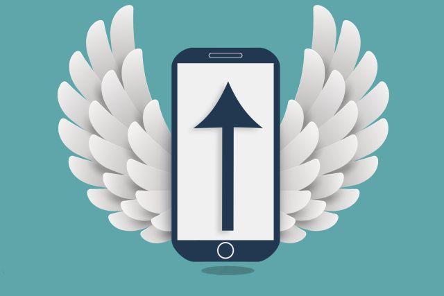 mrtechpathi_make_iphone_faster