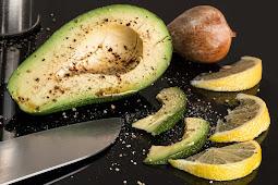 Fakta kesehatan alpukat yang membuat diet vegetarian mejadi sempurna!