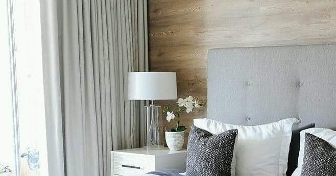 Decoraci n de dormitorios gris decoraci n del hogar for Decoracion hogar gris