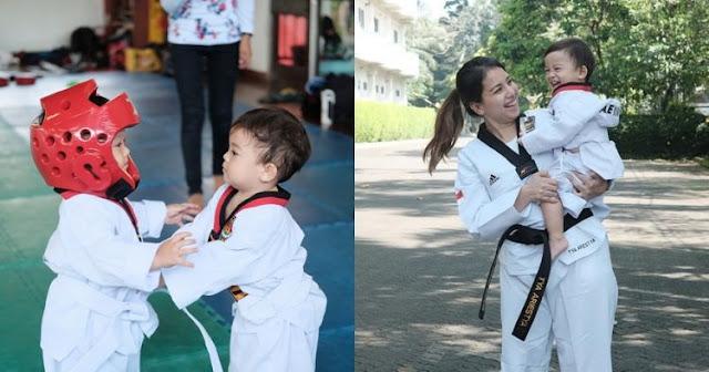 Jenis Olahraga yang Cocok Untuk Anak Sesuai Usia dan Perkembangannya