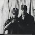#HoyEnLaHistoriaHipHop: DJ Yella de NWA nació el 11 de diciembre de 1967
