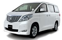 sewa mobil mewah | Sewa Mobil Plus Sopir di Bali