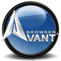 Avant Browser Build 3 Terbaru 2017