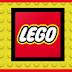 Mini Kit de Lego para Imprimir Gratis.