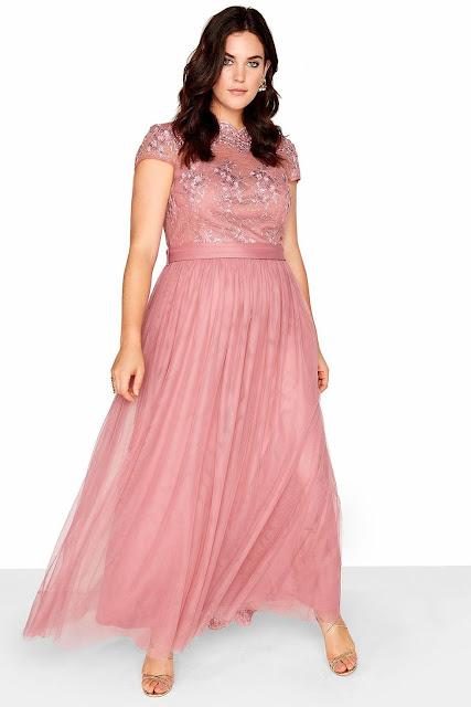 plus-size-dress-kerrleyjooe9