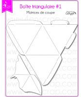 http://www.4enscrap.com/fr/les-matrices-de-coupe/896-boite-triangulaire-1-4002111602704.html