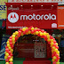 Motorola expands its retail presence in Telangana  ~Announces 50 new Moto Hubs