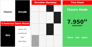 Download Game Piano Tiles