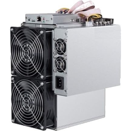 Antminer S15 28Ths