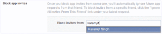 Block-facebook-game-invites