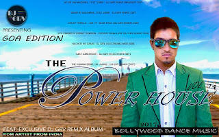 !-Download-Power-House-Vol.14-DJ-GRV