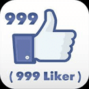 999-Liker-v1.0-APK-Latest-Download-Free-For-Android