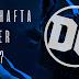 Bu Hafta Neler Var: DC / 13 Mart