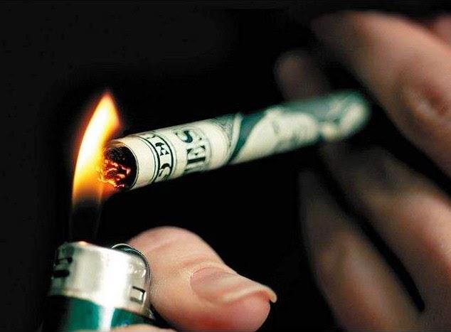 vivix shaklee untuk merokok