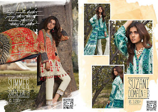 Sapphire-lawn-summer-dresses-collection-2017-vol-2-with-prices-12