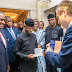 Osinbajo Delivers Keynote Address At The FT Africa Summit In London
