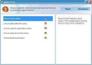 Huawei E173 Driver Windows 98