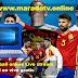 LaLiga Online - Ver Fútbol Primera División Gratis