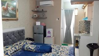 10-model-desain-interior-apartemen-terkenal