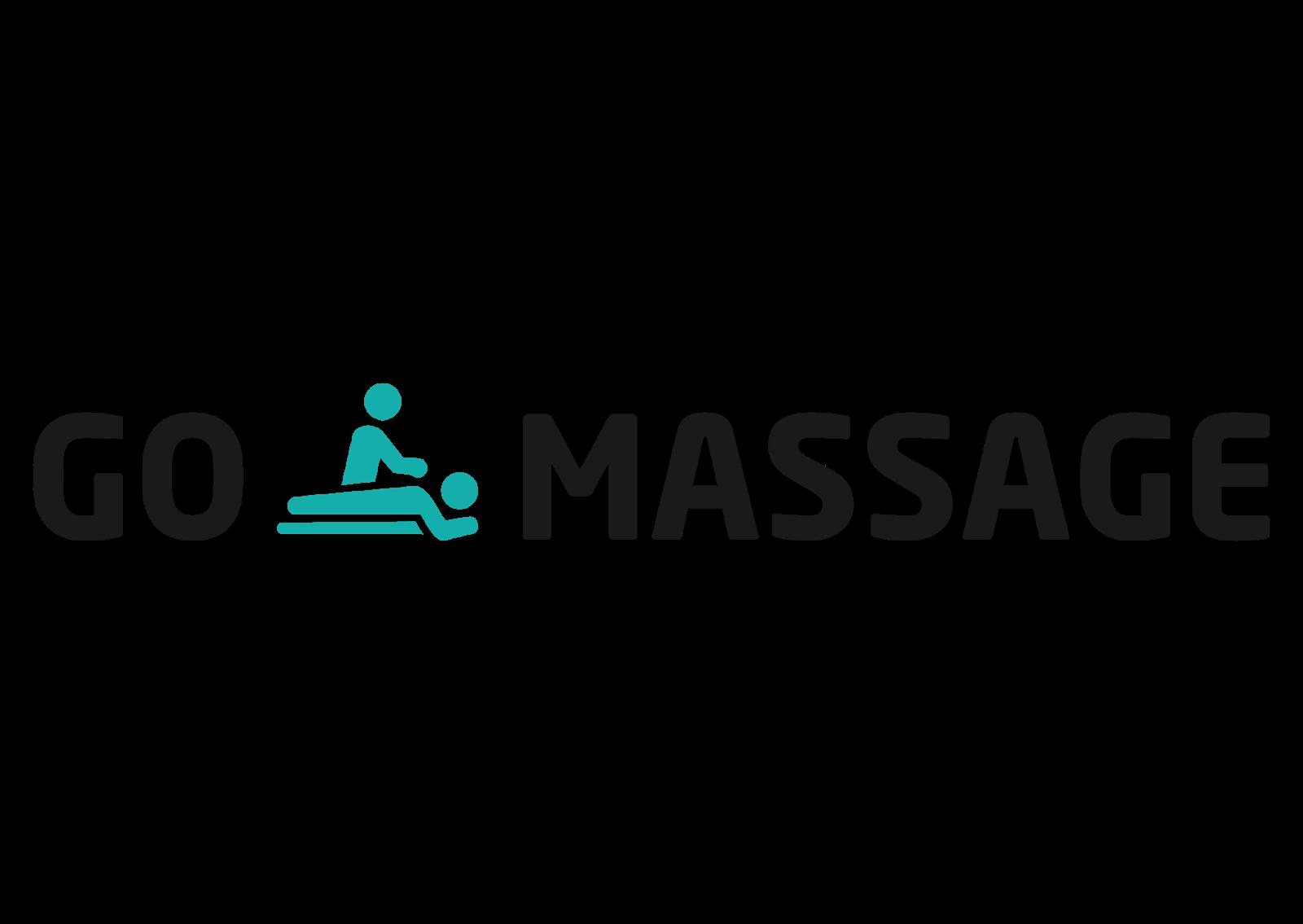GO MASSAGE | LAYANAN KESEHATAN, TERAPI, PENYEMBUHAN SURABAYA DAN SIDOARJO
