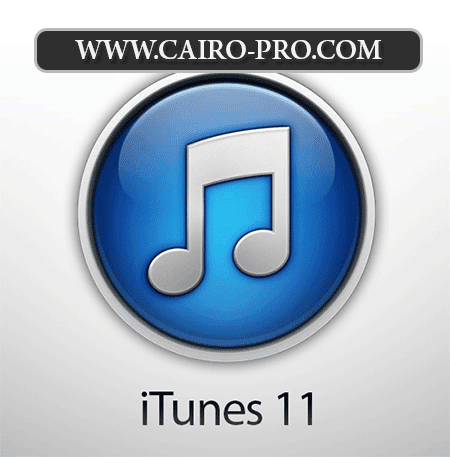Free Download iTunes 11.0.2 (32-bit) For Mac + PC