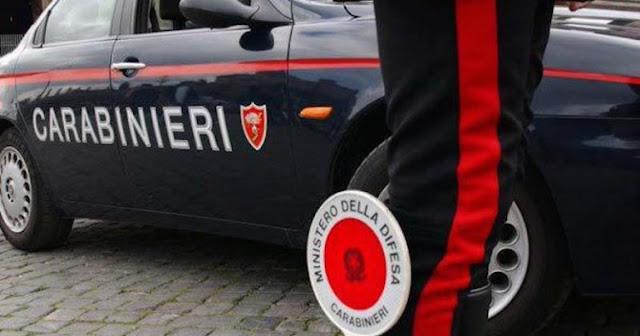 stipendi-carabinieri-convenzioni-istituzioni