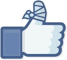 Meta 2018: Arreglar Facebook