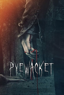 Pyewacket Legendado