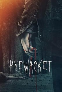 Assistir Pyewacket