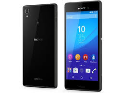 Spesifikasi Handphone SONY Xperia M4 Aqua