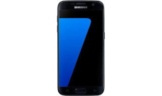 حل مشكلة DRK لجهاز Galaxy S7 SM-G930W8