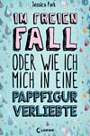 https://miss-page-turner.blogspot.com/2017/11/rezension-im-freien-fall-oder-wie-ich.html