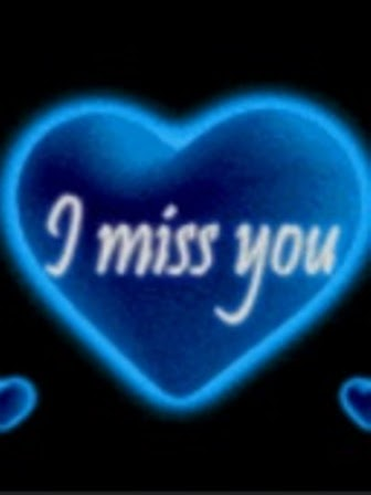 download free i miss u themes for your mobile phone i miss u themes