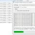 MangaIndo.web.id Batcher/Downloader