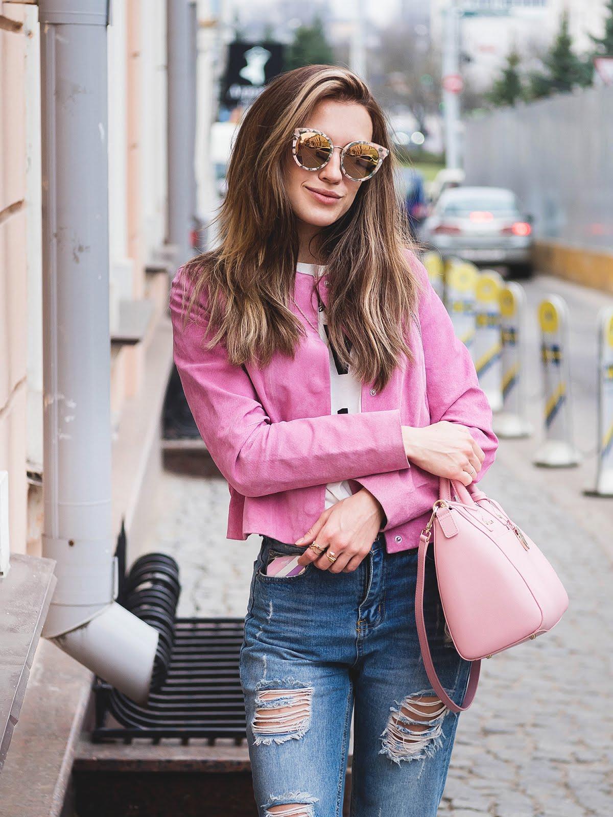 солнцезащитные очки корейского бренда Carin juliesecret купить Минск Москва Беларусь цена