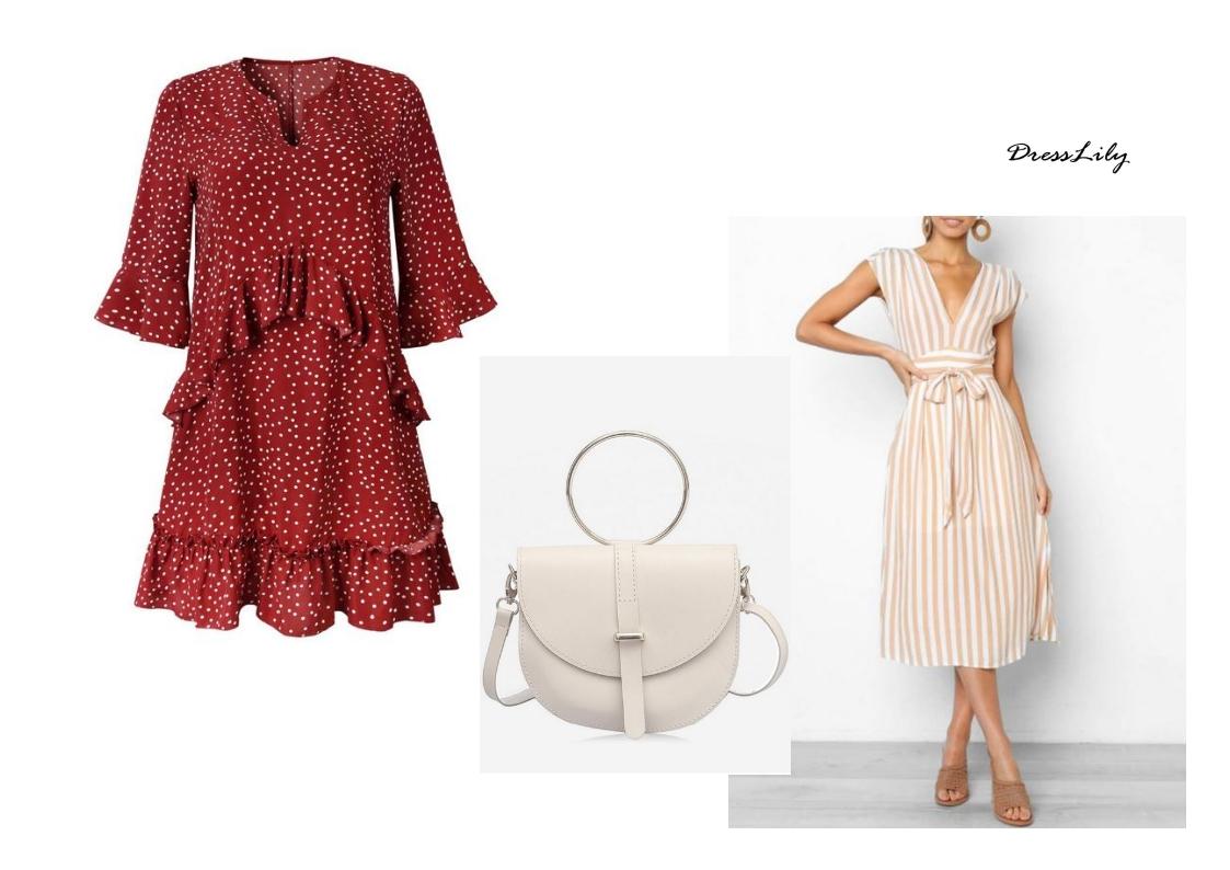 dress%2B1.jpg