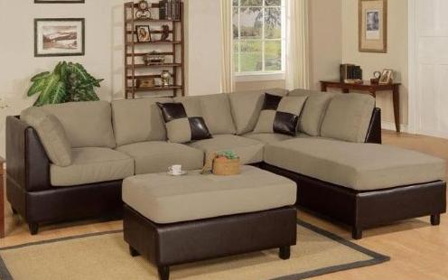 27 Model Kursi Sofa Ruang Tamu Minimalis Elegan Terbaru Terbaik 2019