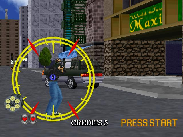 Movies Counter Padmawat 400 Mb: Virtua Cop 2 Game RIP Full Version Pc Game Free Download