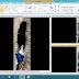 مشروع-الايرداس-البحر-الميت2000,2008,2015