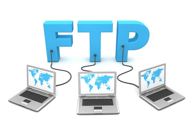 LagiPKL: Cara Membuat FTP akun di CPanel